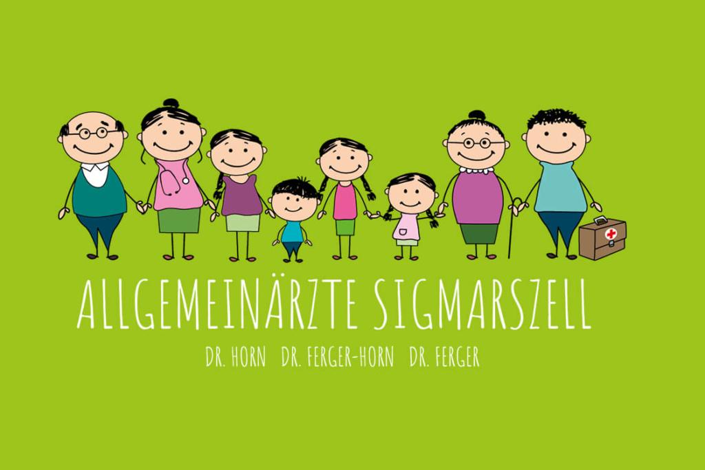Hausarzt-Sigmarszell-Ferger-Horn-logo-slider-2